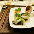 Che ne dici di viaggiare mangiando? Cosa e dove mangiare quando hai voglia di etnico in centro a Firenze   2night Eventi Firenze
