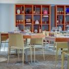I 10 ristoranti veneziani in terraferma per fare un figurone senza spendere troppo | 2night Eventi Venezia