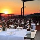 Love is in the air: ristoranti romantici a Verona per una serata perfetta | 2night Eventi Verona