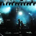 A maggio al Friedrich II è musica live | 2night Eventi Bari