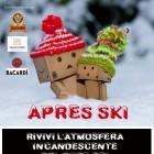 La festa di Carnevale al Blanka | 2night Eventi Verona