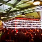 Prosit! Le 6 migliori birrerie d'Italia | 2night Eventi