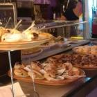 Happy hour al Cinetix ogni domenica sera | 2night Eventi Matera