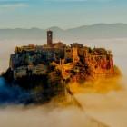5 luoghi magici da visitare nei dintorni di Roma | 2night Eventi Roma