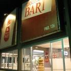 La Settimana della Birra Artigianale a Bari con il Birrathlon | 2night Eventi Bari