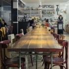 Weekend è…brunch! Ecco dove farlo a NoLo (e dintorni) | 2night Eventi Milano