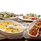 Dove mangiare a Padova con meno di 15 euro: 7 locali per uno smart lunch | 2night Eventi Padova