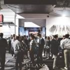 Aperitivo e cena in via Procaccini a Milano: ecco i posti da provare | 2night Eventi Milano