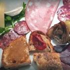 Taglieri di salumi e formaggi: 5 indirizzi da non perdere a Roma | 2night Eventi Roma