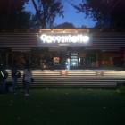 Inaugurazione del Sessantotto Village 2016 | 2night Eventi Roma