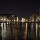Notti di vino, rime e lingue (in bozza): Venezia è poesia | 2night Eventi Venezia