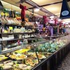 Gastronomie con qualcosa in più, in provincia di Verona | 2night Eventi Verona