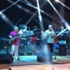 Gli eventi estivi da non perdere a Pescara nel mese di agosto 2018 | 2night Eventi Pescara
