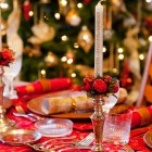 Tante portate, niente sorprese: il Natale a menù fisso che non puoi perderti a Lecce e provincia | 2night Eventi Lecce