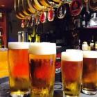 Birra Party tutti i venerdì al Charad Pub | 2night Eventi Lecce