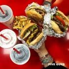 I 15 hamburger di Milano da provare e non poterne più fare a meno | 2night Eventi Milano
