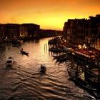 Cosa fare il weekend del 23, 24 e 25 marzo a Venezia   2night Eventi Venezia