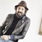 Omari Pedrini in concerto a Bitonto | 2night Eventi Bari
