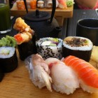 Dove mangiare sushi in Veneto spendendo il giusto | 2night Eventi Venezia