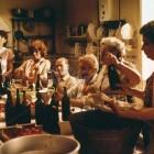 I piatti del natale napoletano citati nei film | 2night Eventi Napoli