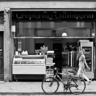 I bar e le caffetterie di Bari per la colazione | 2night Eventi Bari
