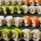 Gli storici giapponesi di Milano: quelli che preparavano il sushi quando tu ancora non sapevi tenere le bacchette in mano | 2night Eventi Milano