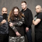 Soulfly In Concerto | 2night Eventi Milano