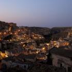 Acquasala apre le porte a Matera il 4 Aprile alle 18 | 2night Eventi Matera