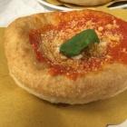 Perché dovresti provare la pizza fritta e dove farlo in Veneto | 2night Eventi Venezia