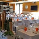 Per la Vigilia di Natale un apericena con buffet di pesce al Loft | 2night Eventi Como