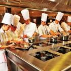 Premiati i migliori ristoranti classici d'Europa 2017 | 2night Eventi