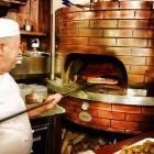 6 Locali di Lecce e provincia dove mangiare ottime pizze e sentirti a casa | 2night Eventi Lecce