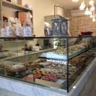 9 ristoranti per mangiare senza glutine a Firenze | 2night Eventi Firenze