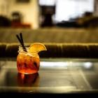 5 aperitivi a Roma che forse non hai ancora fatto | 2night Eventi Roma