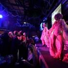 Millennium Luxury Event firmato Russian Standard all'Otel | 2night Eventi Firenze