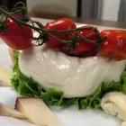 Mercoledì mozzarella campana da Retrogusto Sapori Senza Tempo | 2night Eventi Verona