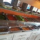 Il pranzo al Mezza Pinta | 2night Eventi Treviso