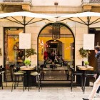 Nuove aperture: i locali che abbiamo scoperto ad aprile 2017 a Milano | 2night Eventi Milano