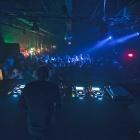 La Milano underground: dal pub frequentato dai rapper al club di elettronica | 2night Eventi Milano
