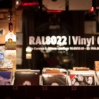 L'inaugurazione del Temporary Store Beat Machine al RAL8022 Vinyl Culture | 2night Eventi Milano