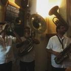 Live Music al Banco | 2night Eventi Lecce