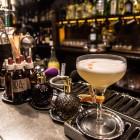 I cocktail bar che non puoi non conoscere a Trastevere | 2night Eventi