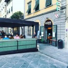 Firenze Jazz Fringe Festival: le date al Negroni Restaurant & Cocktail Bar | 2night Eventi Firenze