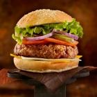 Hamburger che passione: 10 locali dove gustarlo sul lago di Garda | 2night Eventi Brescia