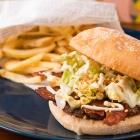 Macché junk food: ti dico dove mangiare americano a Milano senza cedere al fast food   2night Eventi Milano