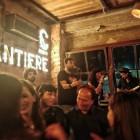 Jam Night al Cantiere | 2night Eventi Lecce