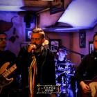 A El Tapas de Poldo si festeggia con la musica dal vivo | 2night Eventi Barletta
