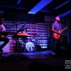 Venerdì live all' I'm Lab | 2night Eventi Padova