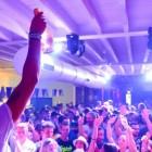 M'ama non m'ama al Playa Loca | 2night Eventi Treviso