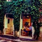 I migliori aperitivi di Roma quartiere per quartiere: 8 locali di Rione Monti da conoscere | 2night Eventi Roma
